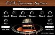 DSK-Dynamic-Guitars