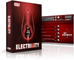 prodboxshot_electri6ity-450x368