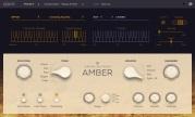 VG-AMBER-Plugin-Screenshot-large